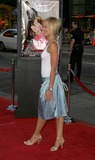 Brittany Daniel Photo - the Prince and ME World Premiere at Graumans Chinese Theatre in Hollywood CA 03282004 Photo by Kathryn IndiekGlobe Photos Inc 2004 Brittany Daniel