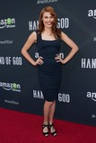 Annabel Marshall-Roth Photo - Annabel Marshall-roth attends Premiere of Amazons Series Hand of God on August 19th 2015 at the Ace Theaterlos Angelescaliforniaphototony LoweGlobephotos