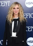 Juno Temple Photo - Juno Temple attending the Los Angeles Premiere of Maleficent Held at the El Capitan Theatre in Hollywood California on May 28 2014 Photo by D Long- Globe Photos Inc