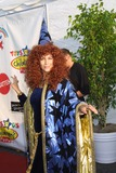 Jamie Lee Curtis Photo - Jamie Lee Curtis K26943eg Dream Halloween Barker Hanger Santa Monica CA October 26 2002 Photo by Ed Geller EgiGlobe Photos Inc