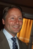Ronald Reagan Photo - Exclusive Westchester County Executive Rob Astorino Attend the Ronald Reagan Republican Club Telling Every One He Is Running Against
