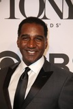 Norm Lewis Photo - The 2014 68th Annual Tony Awards Radio City Music Hall NYC June 8 2014 Photos by Sonia Moskowitz Globe Photos in 2014 Norm Lewis