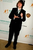 Angus T Jones Photo - the Annual 2009 Rising Stars Gala Presented by Big Brothers Big Sisters of Los Angeles Beverly Hilton Hotel Beverly Hills CA 103009 Angus T Jones Photo Clinton H Wallace-photomundo-Globe Photos Inc