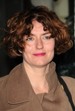 Anna Chancellor Photo - K60446 Anna Chancellor Evening Standard Theatre Awards 2008 Reception-arrivals-royal Opera House London United Kingdo Photo by Henry Davenport-richfotocom-Globe Photos