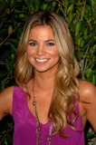 Amber Lancaster Photo - Amber Lancaster attends the Nylon November Issue Launch Party Held at Xiv in Hollywood California on November 4 2009 Photo by D Long- Globe Photos Inc 2009