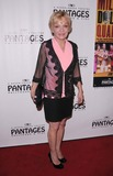 Cathy Rigby Photo - Los Angeles Premiere of Million Dollar Quartet at the Pantages Theatre in Hollywood CA 61912 Photo by James Diddick-Globe Photos copyright 2012 Cathy Rigby
