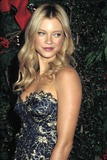 Alexandra Holden Photo - Just Friends Premiere Village Theatre Westwood California Photo Phil Roach  Ipol  Globe Photos Inc 2005 Alexandra Holden