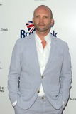 Andrew Howard Photo - Andrew Howard attends Britweek 2015 Launch Party in Hancock Park on April 21st 2015 in Los Angelescalifornia UsaphotoleopoldGlobephotos