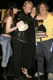 Christy Canyon Photo - Jenna Jameson Hall of Fame Induction at the 2005 Xrco Awards the Century Club Century City CA 06-02-2005 Photo Clinton H WallacephotomundoGlobe Jenna Jameson Randy West Christy Canyon and Bill Margold