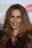 Tawny Kitaen Photo - Tawny Kitaen Actress