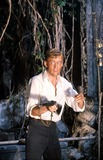 Peter O Toole Photo - Peter Otoole in Lord Jim Photo by Globe Photos Inc Peterotooleretro Movie Still