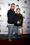 Alan Ruck Photo - Project Als 7th Annual Los Angeles Benefit Lucky Strike Lanes Hollywood CA 04212010 Alan Ruck and Mireille Enos Photo Clinton H Wallace-photomundo-Globe Photos Inc