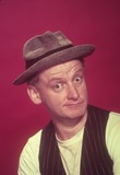 Art Carney Photo - Art Carney X2698a Photo by Tom Caffery-Globe Photos Inc