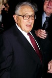 Arthur Schlesinger Photo - Salute to Democracy Dinner Honoring the Birthdays of Arthur Schlesinger Jr and Kenneth Galbraith Plaza Hotel Fifth Ave New York City 10182004 Photo John Krondes  Globe Photos Inc 2004 Henry Kissinger