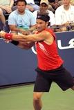 Carlos Moya Photo - Us Open 2008 - Day 5 Billie Jean King Tennis Center-nyc-08292008 Carlos Moya Photo by John B Zissel-ipol-Globe Photos Inc2008