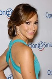 Satcha Pretto Photo - Satcha Pretto During the 30th Anniversary Operation Smile Gala Held at the Beverly Hilton Hotel on September 28 2012 in Beverly Hills California Photo Michael Germana  Superstar Images - Globe Photos