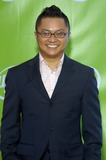Alec Mapa Photo - Upn Prime Time 2005-2006 Paramount Studioshollywood Ca07-21-05 Photo by David Longendyke-Globe Photos 2005 Alec Mapa