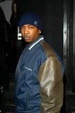 David Chappelle Photo - Ja Rule Arriving at the David Chappelle Shows 2nd Season Launch Party Hosted by Comedy Central at Peep on West 22nd Street New York City 01202004 Photo Rick Mackler RangefindersGlobe Photos Inc