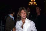 Andy Gibb Photo - Andy Gibb Photo by Ed GellerGlobe Photos