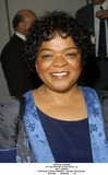 Nell Carter Photo - Crystal Awards at the Century Plaza Hotel LA Nell Carter Photo by Fitzroy Barrett  Globe Photos Inc 6-8-2001 K22052fb (D)