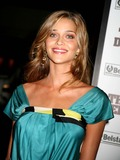 Anna Beatriz Barros Photo - Premiere of the Departed at the Ziegfeld Theatre in New York City on 09-26-2006 Photo by Sonia Moskowitz-Globe Photosinc