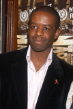 Adrian Lester Photo - Lester Scenes of a Sexual Nature Premiere on the Closing Night of the 14th Raindance Film Festival at Cineworld Haymarket London 10-08-2006
