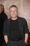 Alan Menken Photo - Alan Menken During the Premiere of the New Movie From Walt Disney Pictures Tangled Held at the El Capitan Theatre on November 14 2010 in Los Angeles Photo Michael Germana- Globe Photos Inc 2010