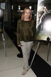 Amy Madigan Photo - Amy Madigan attends Frontera Los Angeles Premiere on August 21st 2014 at the Landmark Theatre in Los Angelescalifornia USA Photo tleopoldGlobephotos