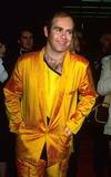 Elton John Photo - Elton John 1980 11065 Photo by Phil Roach-ipol-Globe Photos Inc