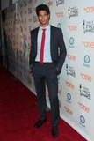 Alfred Enoch Photo - Alfred Enoch attends the 46th Naacp Image Pre-awards Ceremony Held at the Pasadena Convention Center on February 5th 2015 in Los Angelescalifornia UsaphototleopoldGlobephotos