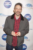 Adam Horovitz Photo - Adam Horovitz at Garden of Laughs Comedy Benefit at Madison Square Garden 3-28-2015 John BarrettGlobe Photos