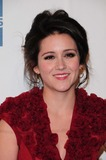 Robert Peters Photo - Adult World Premiere Tribeca Performing Arts Center Ny4-18-2013 Shannon Woodward