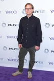 Andy Daly Photo - Andy Daly attends the Paley Center For Medias 32nd Annual Paleyfest LA - a Salute to Comedy Central on March 7th 2015 at the Dolby Theatre in Hollywood California UsaphotoleopoldGlobephotos