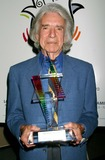 Arthur Hiller Photo - Jason Alexander Hosts Gala Kick Off of the 20th Israel Film Festival at Academy of Motion Picture Arts and Sciences Beverly Hills California 04292004 Photo by Clinton H WallaceipolGlobe Photos Inc 2004 Arthur Hiller
