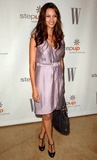 Argelia Atilano Photo - Argelia Atilano attending the 7th Annual Inspiration Awards Held at the Beverly Hilton Hotel in Beverly Hills CA 05-14-10 Photo by D Long- Globe Photos Inc 2010
