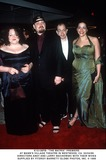 Larry Wachowski Photo - 032499 the Matrix Premiere at Manns Village Theatre in Westwood CA Directors Andy and Larry Wachowski with Their Wives Supplied by Fitzroy BarrettGlobe Photos Inc