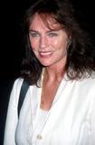 Jacqueline Bisset Photo - Jacqueline Bisset Photo Ed GellerGlobe Photos Inc