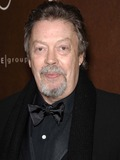 Tim Curry Photo - 10th Annual Costume Designer Guild Awards Held at the Beverly Wilshire Hotel 2-19-2008 Photo by Michael Germana  Globe Photos Inc Tim Curry