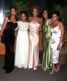 Monica Calhoun Photo - I10490CHWBEVERLY HILLSHOLLYWOOD 16TH ANNUAL NAACP THEATRE AWARDS- VIP RECEPTION  DIRECTORS GUILD HOLLYWOOD CA 02-20-2006 PHOTO CLINTON HWALLACE-PHOTOMUNDO-GLOBE PHOTOS INCGARCELLE BEAUVAIS-NILON MONICA CALHOUN VIVICA AFOX TERRI JVAUGHN AND MALINDA WILLIAMS