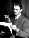 James Stewart Photo - James Stewart Globe Photos Inc