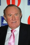 Andrew Neil Photo - Andrew Neil Broadcaster at the 2011 Oldie of the Year Awards the Oldie of the Year Awards 2011 Simpsons in the Strand London England United Kingdom 02-10-2011 K67559alst photo by Allstar-globe Photos Inc
