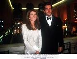 JFK Jr Photo - Caroline Kennedy