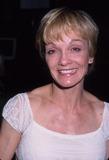 Cathy Rigby Photo - Cathy Rigby Bowfinger Premiere at Ziegfeld Theatre in New York 1999 K16216kj Photo by Kelly Jordan-Globe Photos Inc
