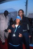 Lil Bow Wow Photo -  192002 the American Music Awards at the Shrine Auditorium in Los Angeles CA Lil Bow Wow Credit Globe Photos Inc