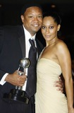 Reggie Hayes Photo - The 36th Naacp Image Awards at the Dorothy Chandler Pavilion in Los Angeles California on March 19th 2005 Tracee Ellis Ross  Reggie Hayes