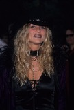 Danny Leigh Photo - Danni Leigh the 33rd Country Music Awards in Nashville  Tenn 1999 K16667lr Photo by Lisa Rose-Globe Photos Inc