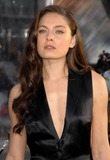 Alexa Davalos Photo - Alexa Davalos attends the Los Angeles Premiere of  Clash of the Titans Held at the Graumans Chinese Theatre in Hollywood CA 03-31-10 Photo by D Long- Globe Photos Inc 2010
