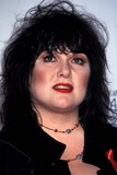 Ann Wilson Photo - 794 American Music Awards Ann Wilson of Heart L7496lr Photo by Lisa RoseGlobe Photos Inc