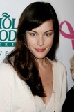 DOROTHEA JOHNSON Photo - Liv Tylerher Mother Bebe Buell and Her Grand Mother Dorothea Johnson Kick Off Breast Cancer Awareness Month with Launch of Generation Pink with Emergen-c at Whole Foods Marketbowery Date 101-08-07 Photos by John Barrett-Globe Photosinc Liv Tyler
