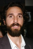Adam Shapiro Photo - New York Premiere of  Murderball  at the Chelsea West Theatre in New York City 6-22-2005 Photo Byjohn Krondes-Globe Photos Inc 2005 David Adam Shapiro